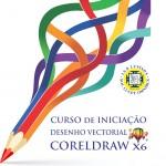 Curso de Iniciação Desenho Vectorial