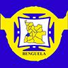 Instituto Superior Politécnico Lusíada de Benguela